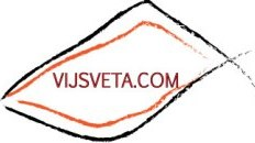 vijsveta.com