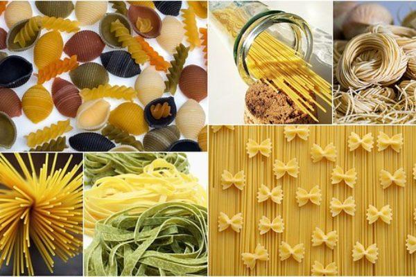 Италианска храна, Болоня