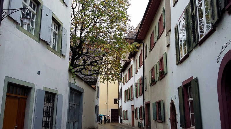 Базел